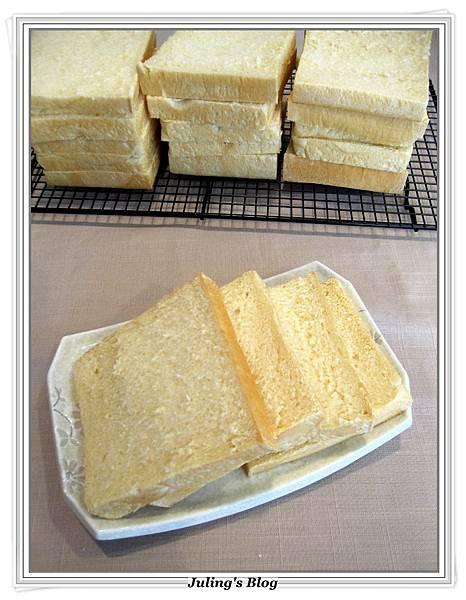 超軟北海道牛奶土司2.JPG