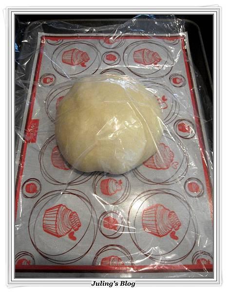 超軟北海道牛奶土司做法3.JPG