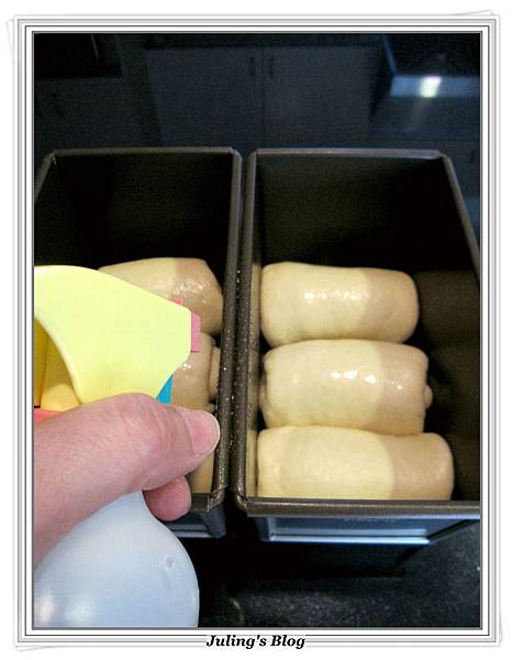 超軟北海道牛奶土司做法9.JPG