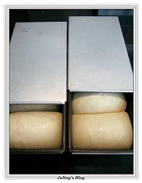 超軟北海道牛奶土司做法10.JPG