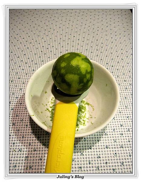 檸檬布朗尼做法1.JPG