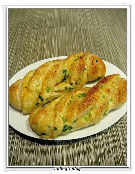 兩款超軟奶香麵包2.JPG