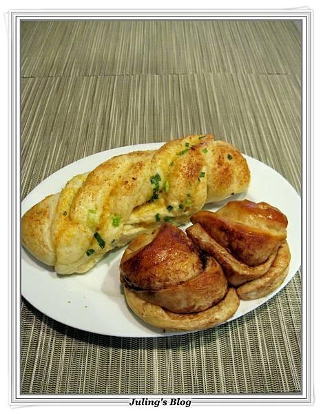 兩款超軟奶香麵包3.JPG