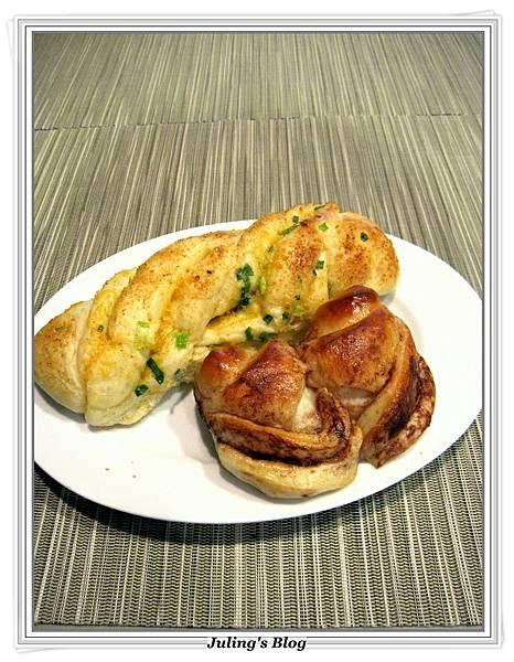 兩款超軟奶香麵包4.JPG