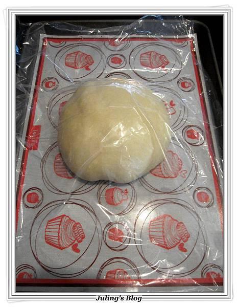 兩款超軟奶香麵包做法3.JPG