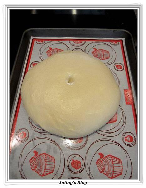 兩款超軟奶香麵包做法4.JPG