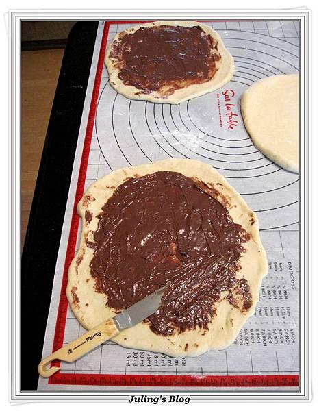 兩款超軟奶香麵包做法7.JPG