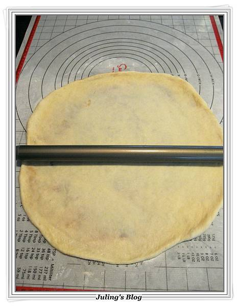 兩款超軟奶香麵包做法9.JPG