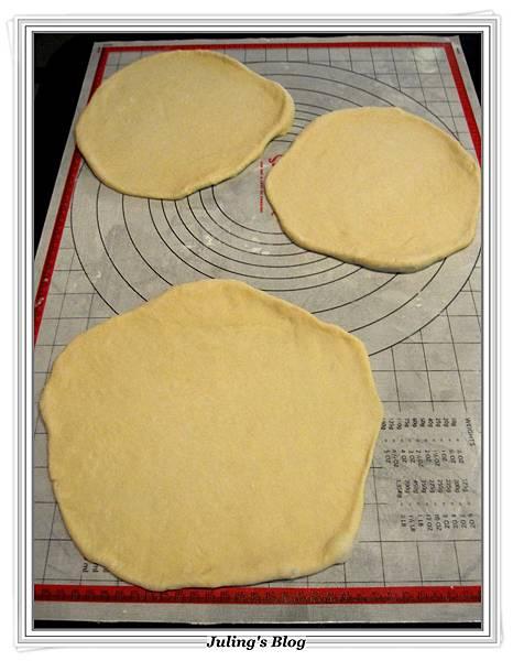 兩款超軟奶香麵包做法12.JPG