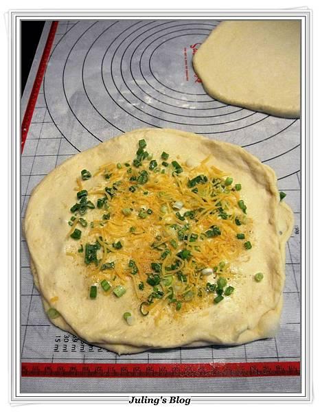 兩款超軟奶香麵包做法15.JPG