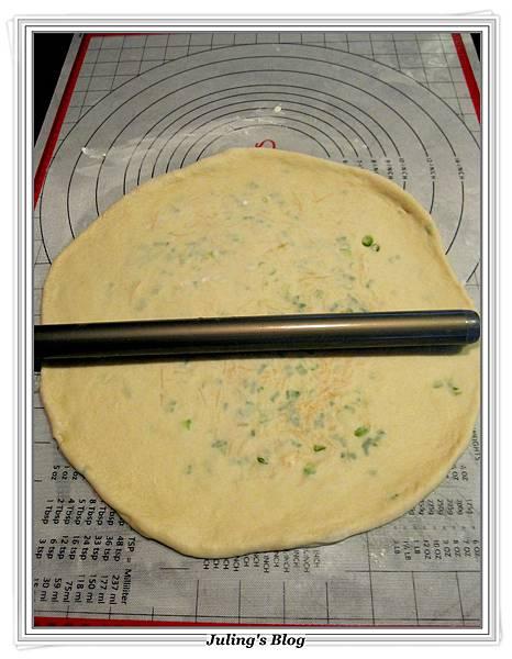 兩款超軟奶香麵包做法16.JPG