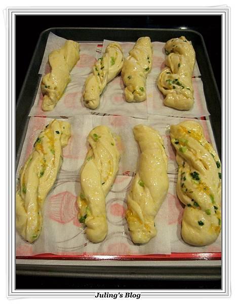 兩款超軟奶香麵包做法22.JPG