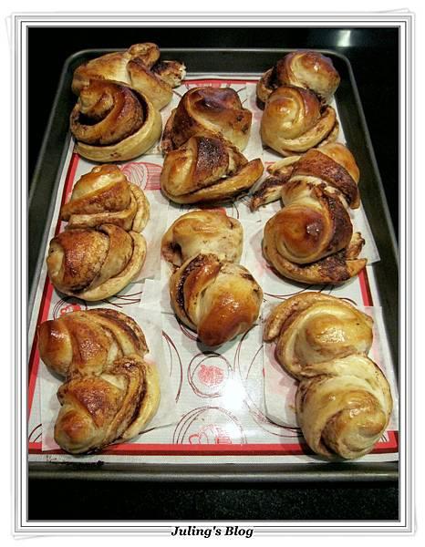 兩款超軟奶香麵包做法23.JPG