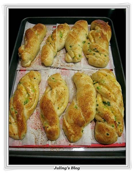 兩款超軟奶香麵包做法24.JPG