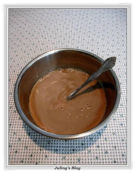 黑糖麻糬做法1.JPG