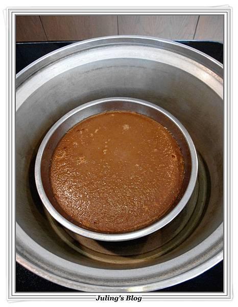 黑糖麻糬做法6.JPG