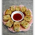 玉米脆皮豆腐1.JPG