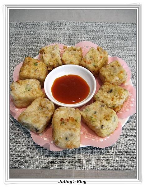玉米脆皮豆腐3.JPG
