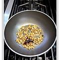 玉米脆皮豆腐做法2.JPG