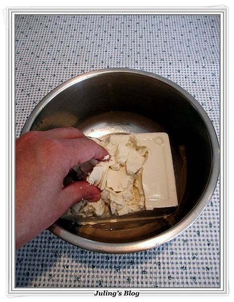 玉米脆皮豆腐做法3.JPG