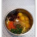 玉米脆皮豆腐做法4.JPG