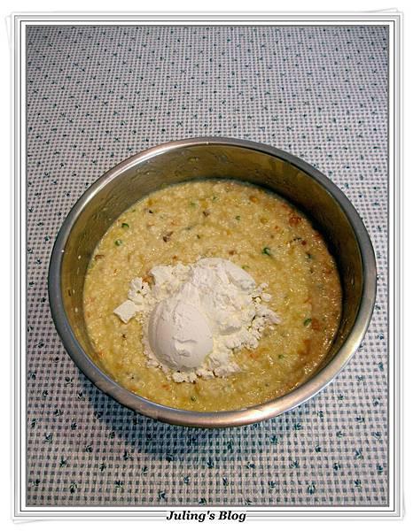 玉米脆皮豆腐做法5.JPG