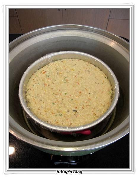 玉米脆皮豆腐做法6.JPG