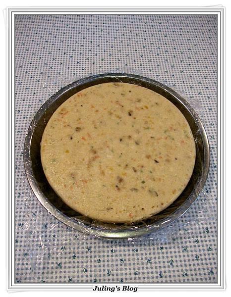 玉米脆皮豆腐做法9.JPG
