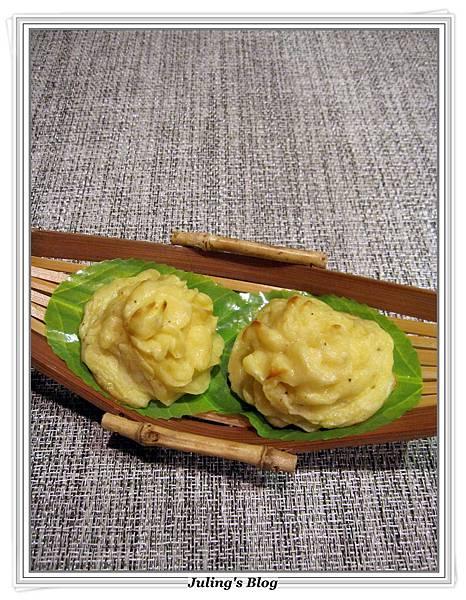 烤起司薯泥2.JPG