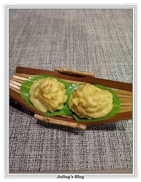 烤起司薯泥3.JPG