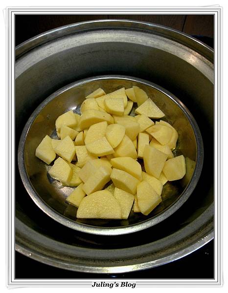 烤起司薯泥做法1.JPG