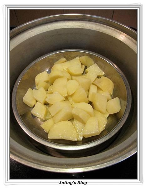 烤起司薯泥做法2.JPG