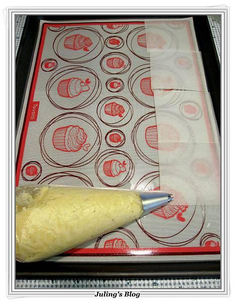 烤起司薯泥做法6.JPG