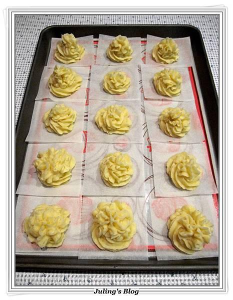 烤起司薯泥做法7.JPG