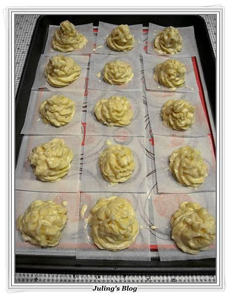 烤起司薯泥做法9.JPG