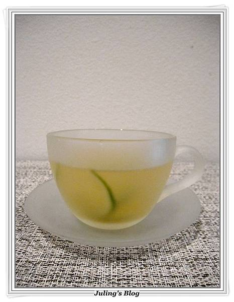 蜜漬檸檬1.JPG