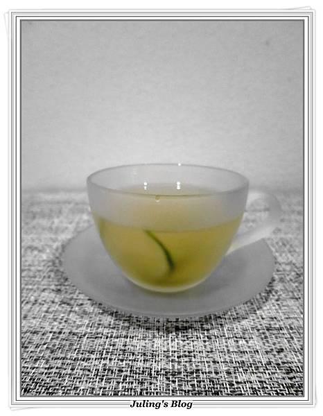 蜜潰檸檬2.JPG
