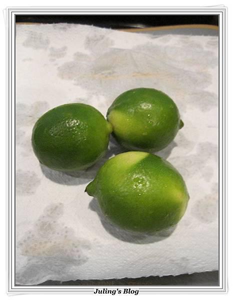 蜜漬檸檬做法2.JPG