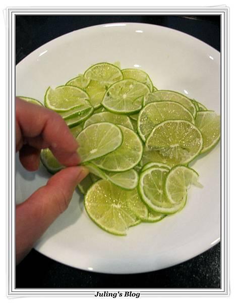 蜜潰檸檬做法3.JPG