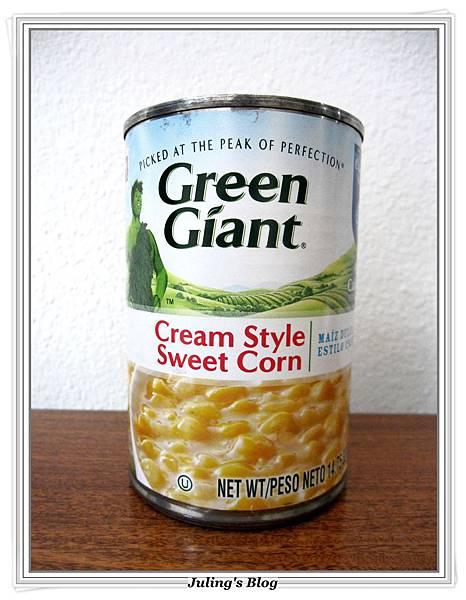 玉米醬.JPG