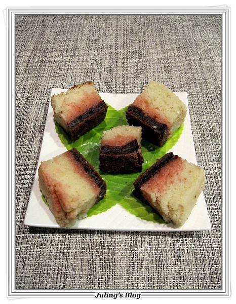 三色麻糬蛋糕2.JPG