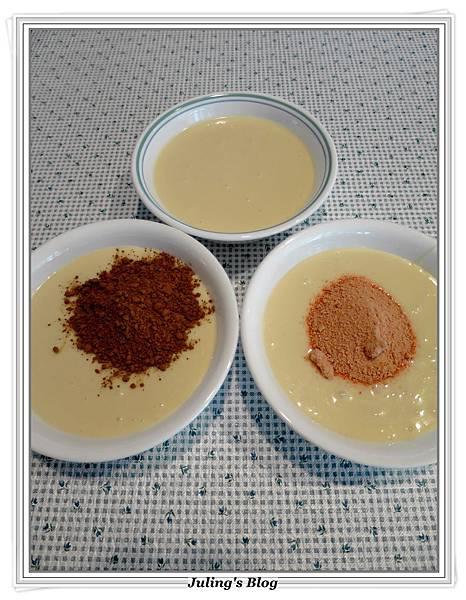 三色麻糬蛋糕做法4.JPG