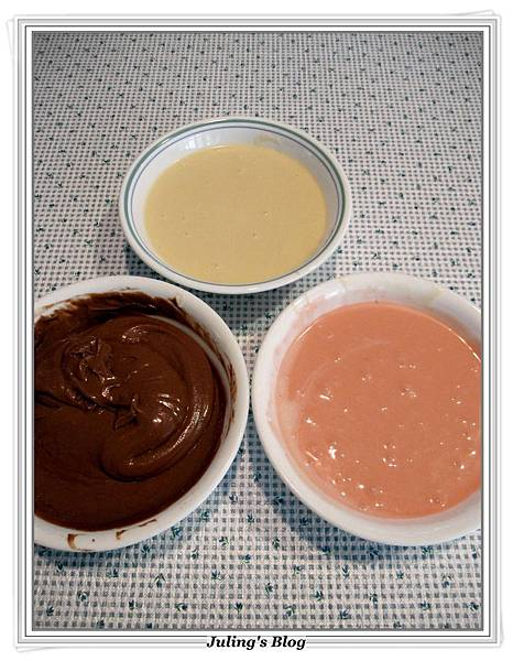 三色麻糬蛋糕做法5.JPG