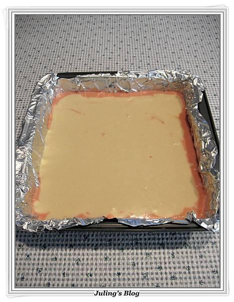三色麻糬蛋糕做法6.JPG