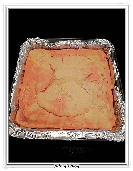 三色麻糬蛋糕做法7.JPG
