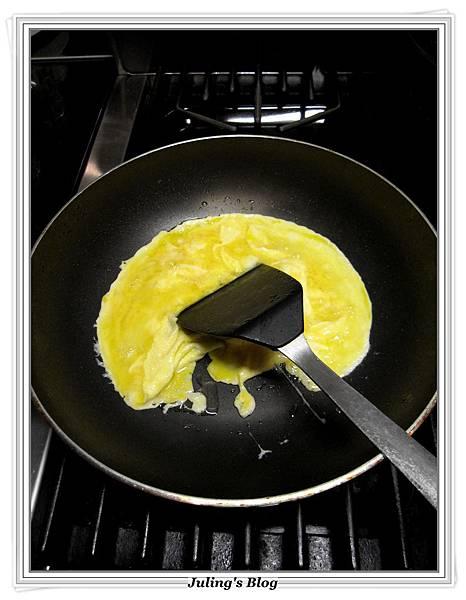 玉米醬炒蕃茄蛋做法1.JPG