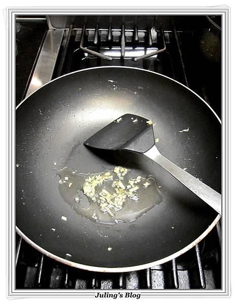 玉米醬炒蕃茄蛋做法3.JPG