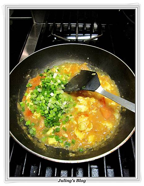 玉米醬炒蕃茄蛋做法9.JPG