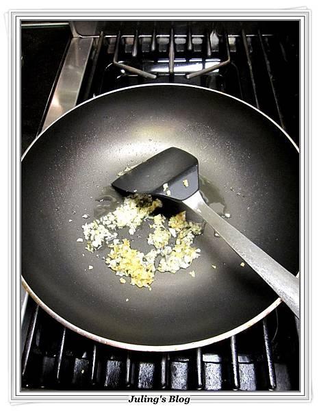 油燜茄醬大蝦做法2.JPG