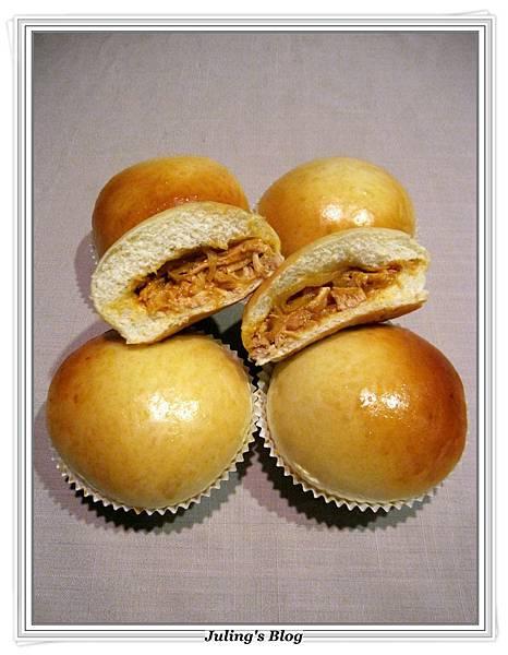 橙香雞肉麵包2.JPG